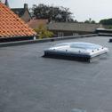 Roofingwerken